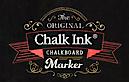 Chalk Ink's Company logo