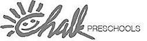 Chalk Preschool's Company logo