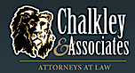 Chalkley & Associates's Company logo