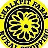 Chalkpit Farm's Company logo