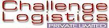 Challenge Logistics's Company logo