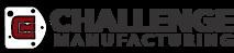 Challenge Mfg.'s Company logo