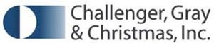 Challenger, Gray & Christmas's Company logo