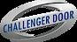 Challenger Door's company profile
