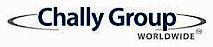 Chally's Company logo