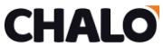 Chalo's Company logo