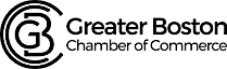Chamber of Commerce's Company logo