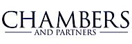 Chambers & Partners's Company logo