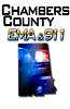 Chambers County Emergency Management's Company logo