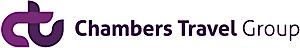 Chambers Travel Group's Company logo