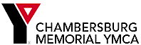 Chambersburg Memorial's Company logo