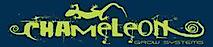 Chameleon® Grow Systems's Company logo