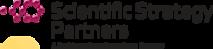 Chameleon Medical Communications's Company logo