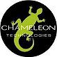 Chameleon Technologies's Company logo