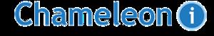 Chameleon-i's Company logo