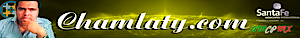 Chamlaty Toledo Miguel's Company logo