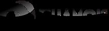 Chamois Llc's Company logo