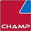 CHAMP's Company logo
