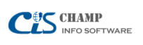 Champ Info Software's Company logo