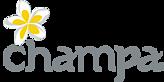 Champaturkey's Company logo