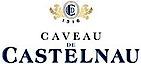 Champagne De Castelnau's Company logo