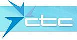 Ctc's Company logo