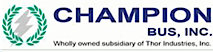 Championbus's Company logo
