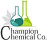 Champion Chemical's Company logo