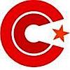 Champion Communications's Company logo