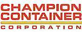 Champion Container Corp.'s Company logo
