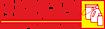 Championcontainer Logo