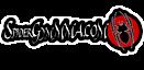 Champion Jiu-jitsu At Spider Gym Mma Club's Company logo
