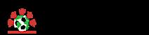 Champions Challenging Academy's Company logo