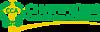 Trinity School of Texas's Competitor - Champions Christian Academy logo