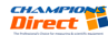 Champions Direct Logo