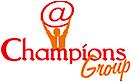Champions Group's Company logo