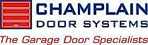 Champlain Door Systems's Company logo