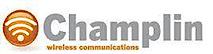 Champlin Wireless's Company logo