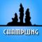 Homeat36's Competitor - Champlung Mas Hotel Official - Legian Kuta Bali logo