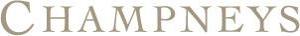 CHAMPNEYS's Company logo