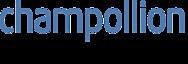 Champollion's Company logo