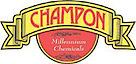 Champon Millennium Chemicals's Company logo
