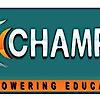 Champs''s Company logo