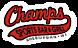 Champssheboygan Logo