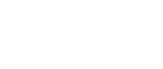 Chamtech Systems's Company logo