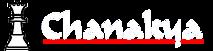 Chanakya's Company logo