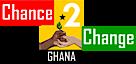 Chance2change-ghana's Company logo