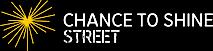 Chancetoshine's Company logo