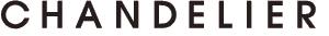 Chandelier Creative's Company logo