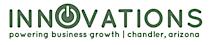 Chandler Innovations Incubator's Company logo